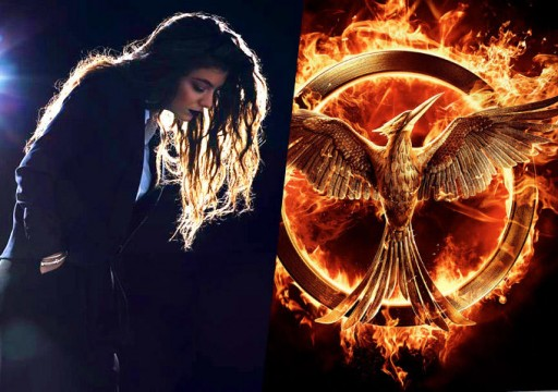 Lordes-The-Hunger-Games1