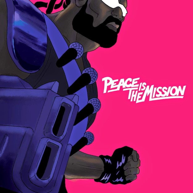peace-is-the-mission